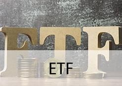 ETF Cover