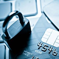 Credit Card Service 2