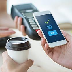 Credit Card Service 3