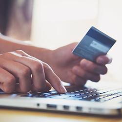 Credit Card Service 5