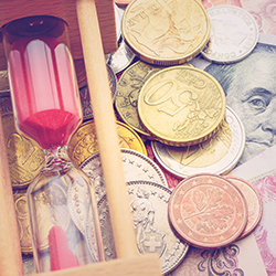 Foreign Currency Deposit 2
