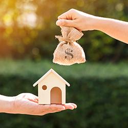Housing Loans 1