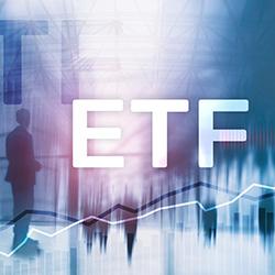 ETF 1