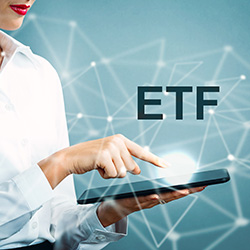 ETF 2