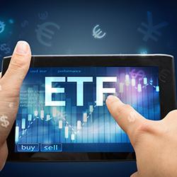 ETF 3