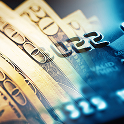 Cashcard Important Matters