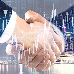 Equity Guarantee Trust