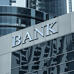Introduction Bank